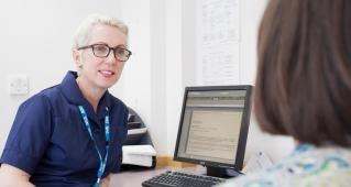 Patient involvement in research: top tips