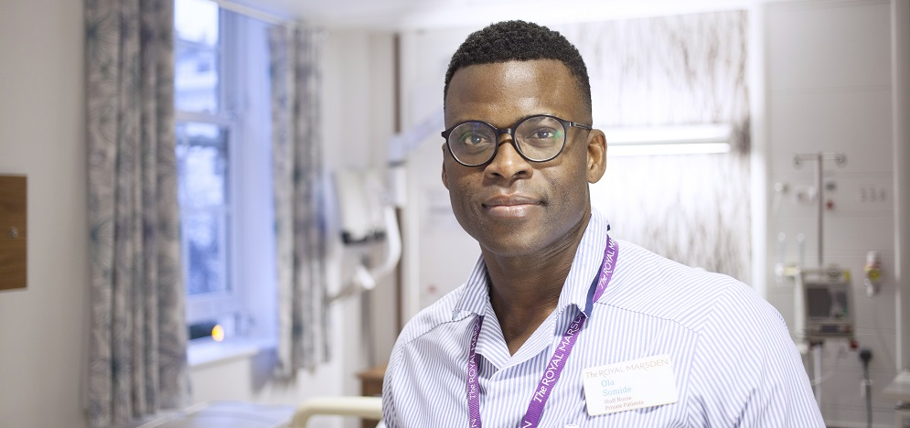 DR for PC patient guide