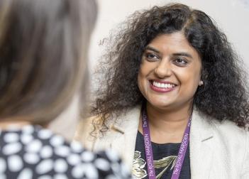 Dr Susana Banerjee_Consultant Medical Oncologist_0