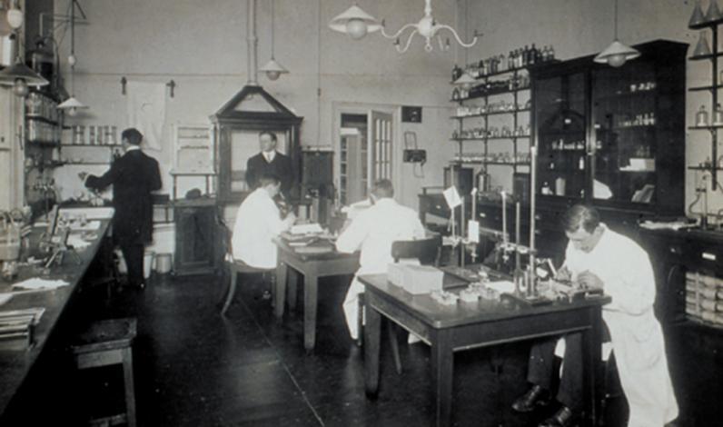 NHS-70-drug-development