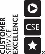 CSEUK-logo (2)