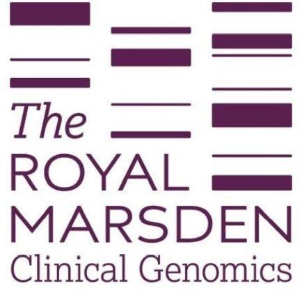 Genomics-logo-434x420