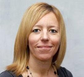 Lisa Emery, Chief Information Officer at The Royal Marsden NHS Foundation Trust.jpg
