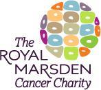 rm cancer charity logo