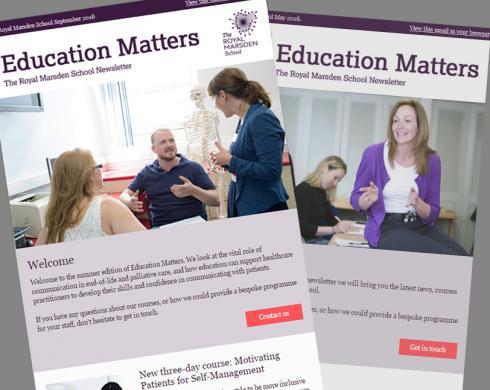 education-matters-spotlight